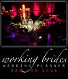 Working Brides